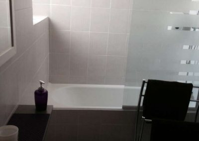 notre salle bain_1