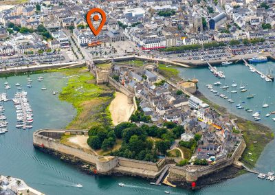 location-hotel-concarneau-1