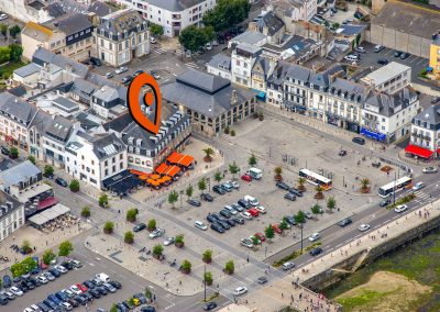 location-hotel-concarneau-2